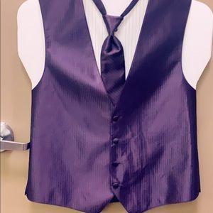Other - Men vest